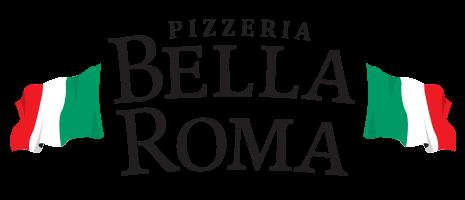 Bella Roma Tampere